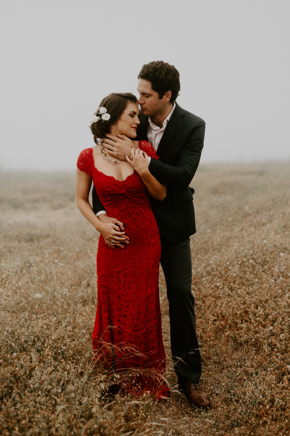 couple-intimate-engagement-session-mt-tam-8.jpg