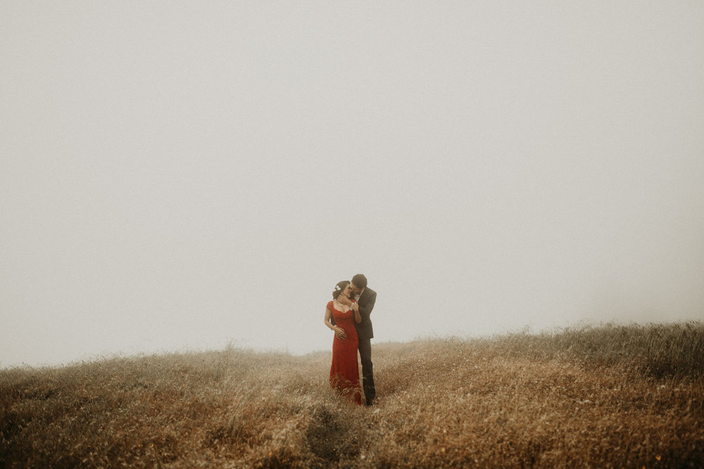couple-intimate-engagement-session-mt-tam-9.jpg