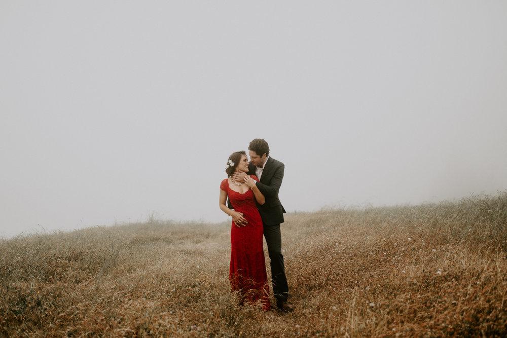 couple-intimate-engagement-session-mt-tam-10.jpg