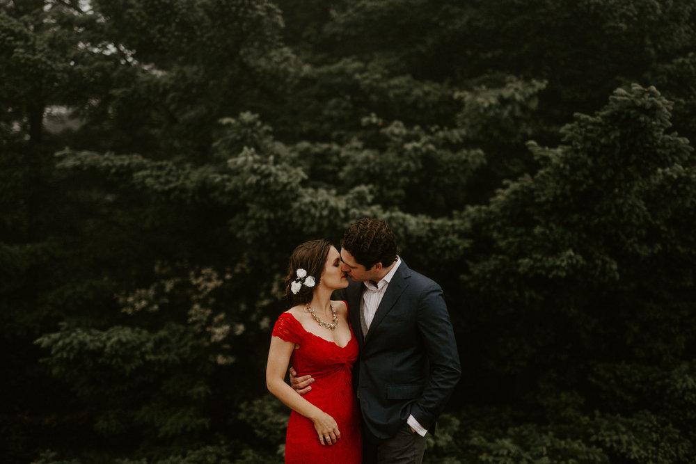 couple-intimate-engagement-session-mt-tam-17.jpg