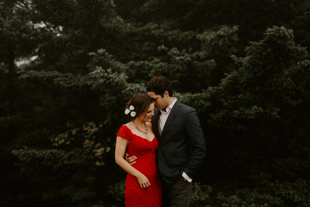 couple-intimate-engagement-session-mt-tam-18.jpg