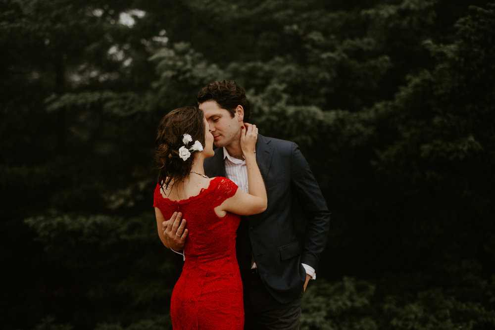 couple-intimate-engagement-session-mt-tam-19.jpg