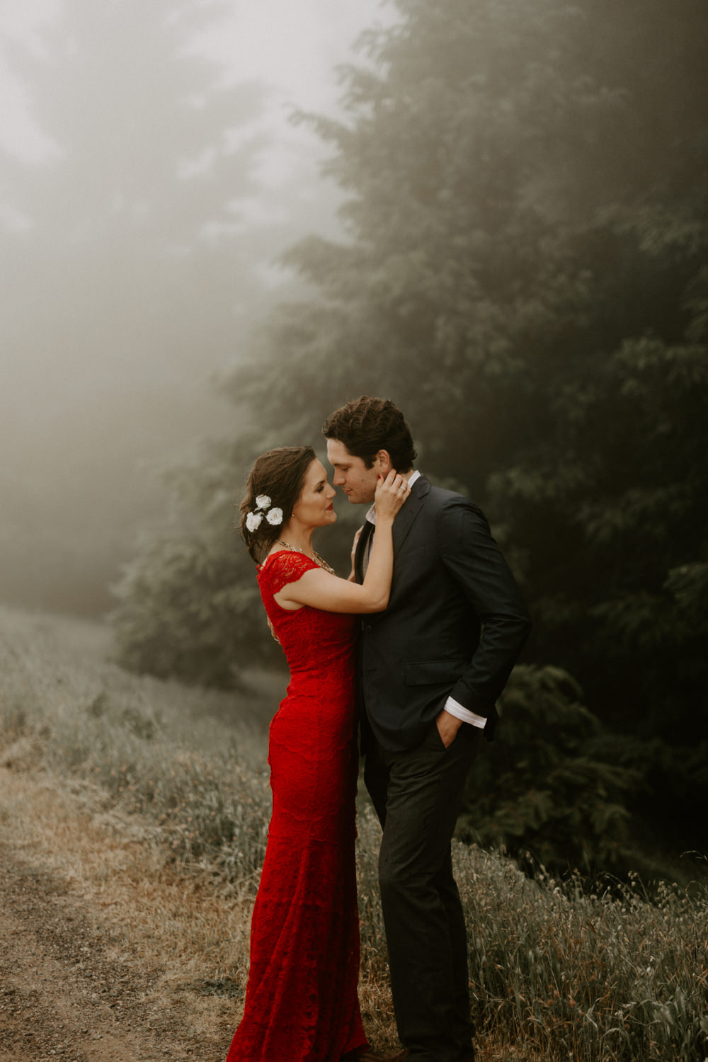 couple-intimate-engagement-session-mt-tam-21.jpg