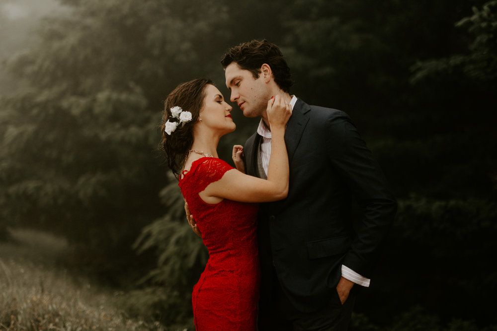 couple-intimate-engagement-session-mt-tam-20.jpg