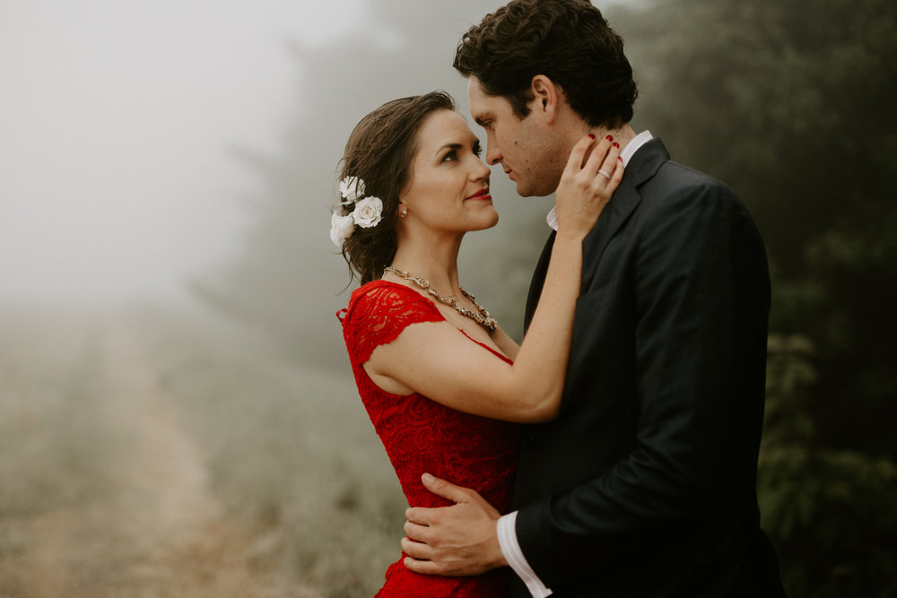 couple-intimate-engagement-session-mt-tam-22.jpg
