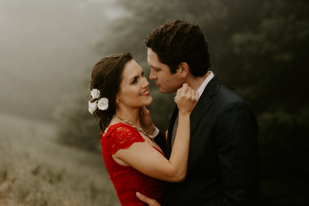 couple-intimate-engagement-session-mt-tam-25.jpg