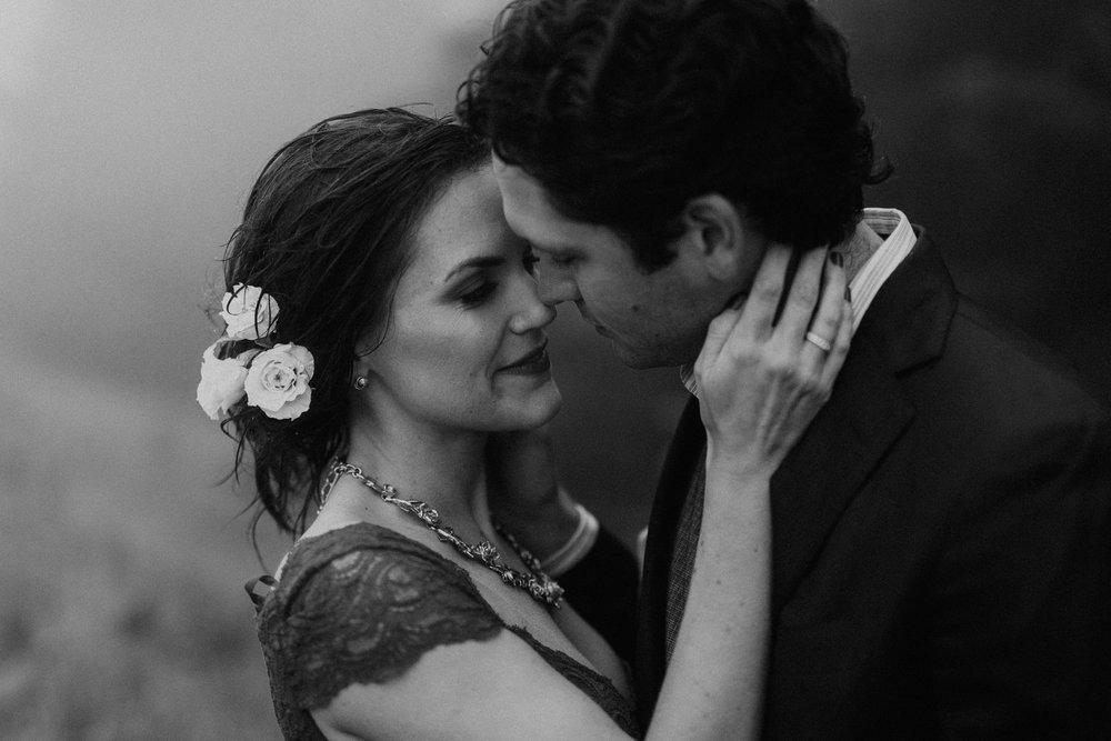 couple-intimate-engagement-session-mt-tam-26.jpg