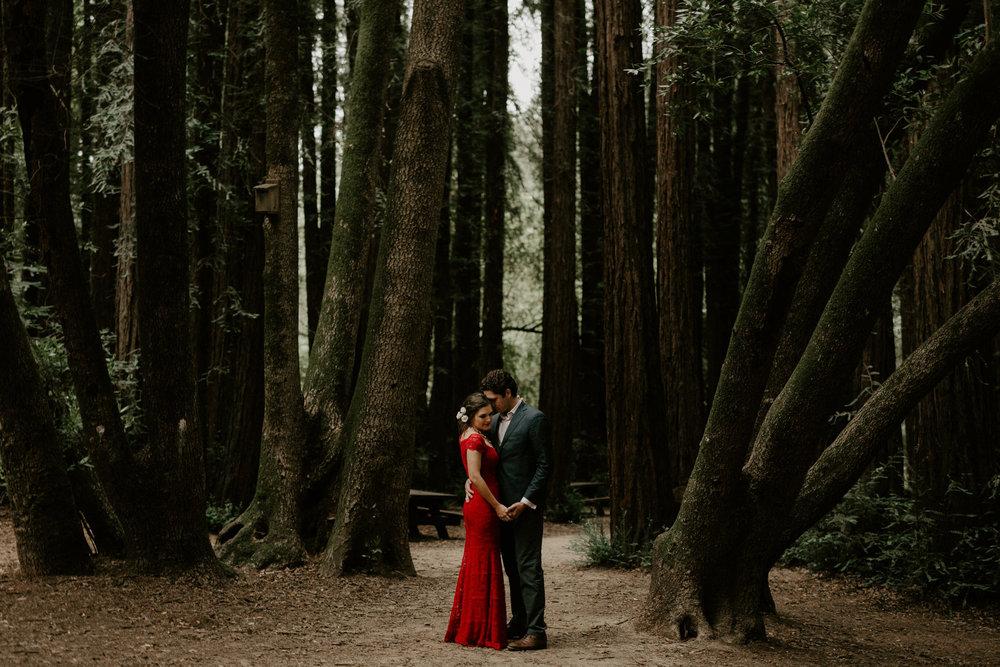 couple-intimate-engagement-session-mt-tam-32.jpg