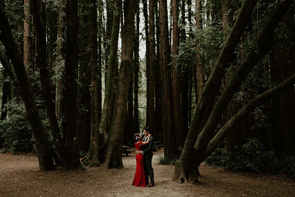couple-intimate-engagement-session-mt-tam-31.jpg