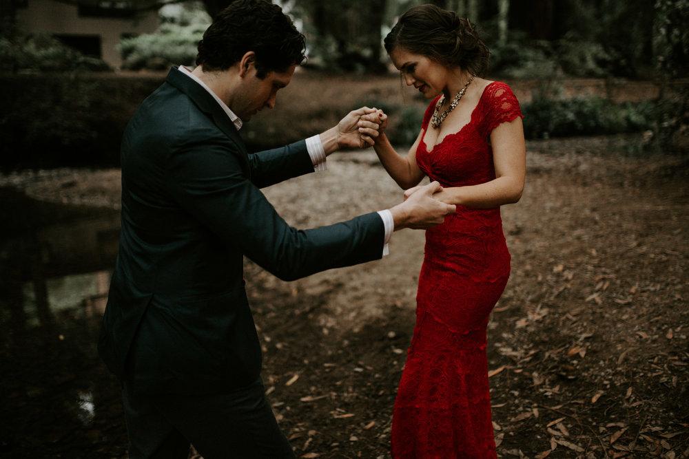 couple-intimate-engagement-session-mt-tam-37.jpg