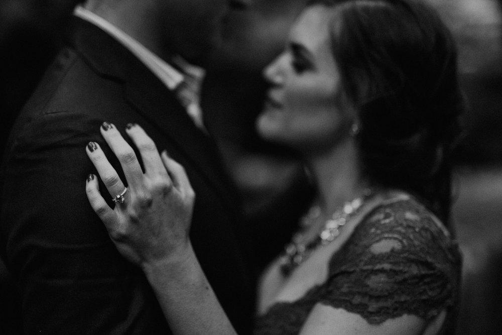 couple-intimate-engagement-session-mt-tam-42.jpg