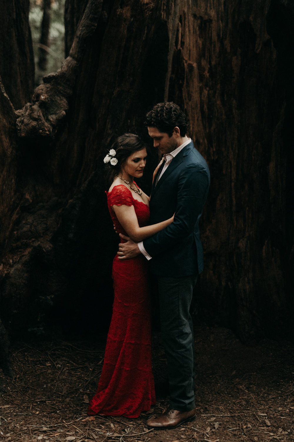 couple-intimate-engagement-session-mt-tam-46.jpg