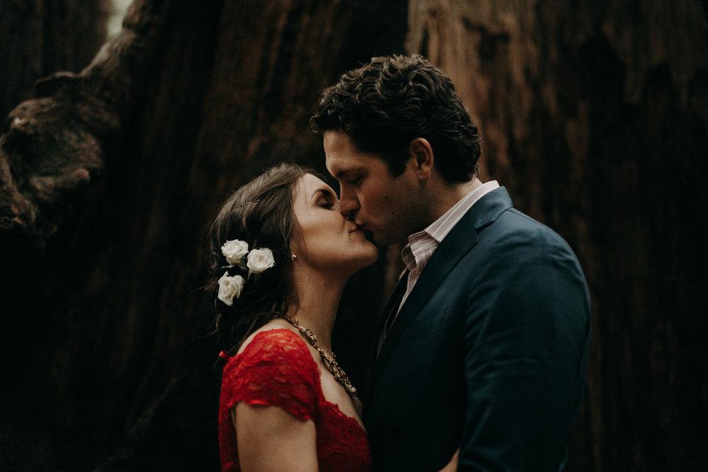 couple-intimate-engagement-session-mt-tam-47.jpg