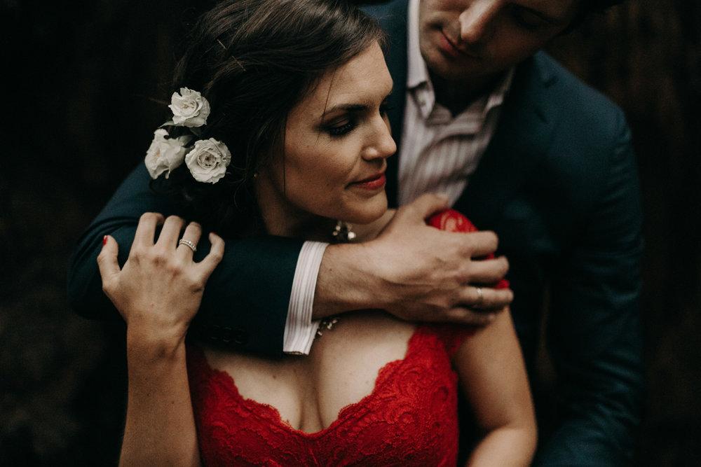 couple-intimate-engagement-session-mt-tam-49.jpg