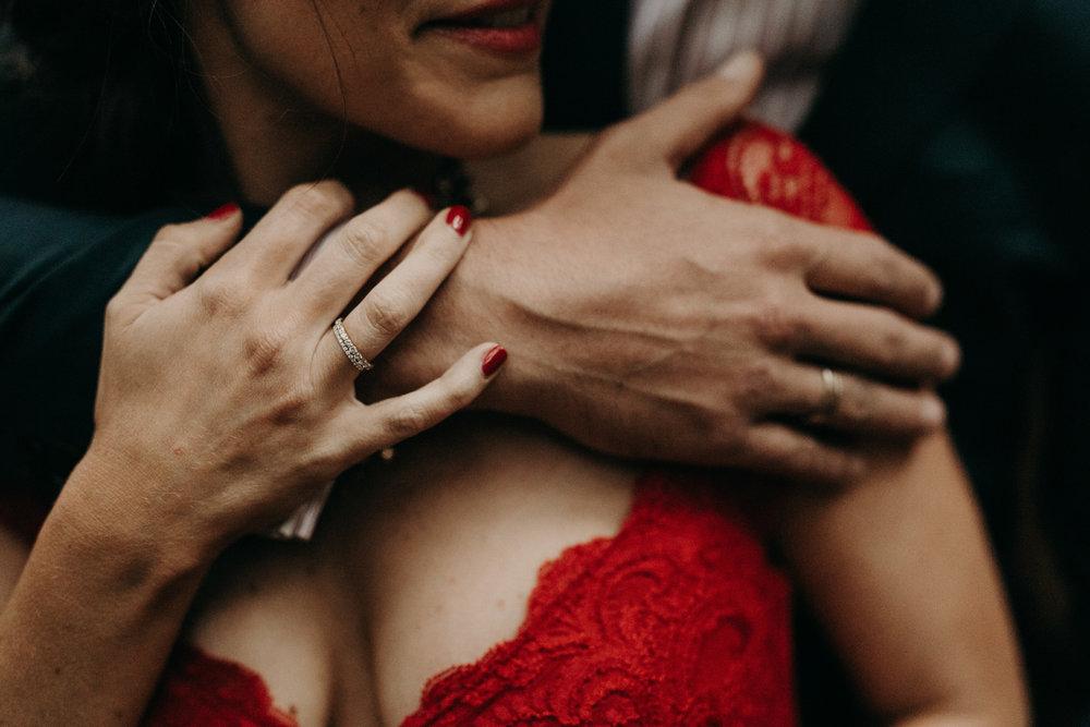couple-intimate-engagement-session-mt-tam-51.jpg