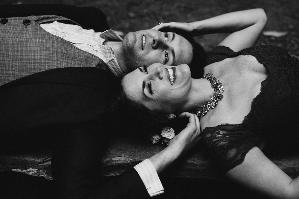 couple-intimate-engagement-session-mt-tam-53.jpg