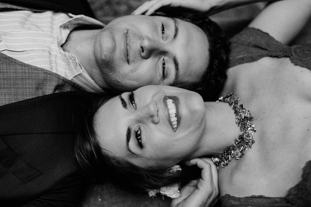 couple-intimate-engagement-session-mt-tam-54.jpg