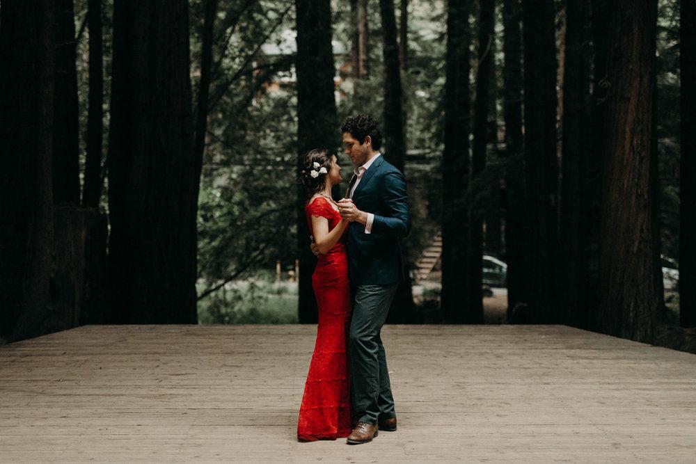 couple-intimate-engagement-session-mt-tam-55.jpg
