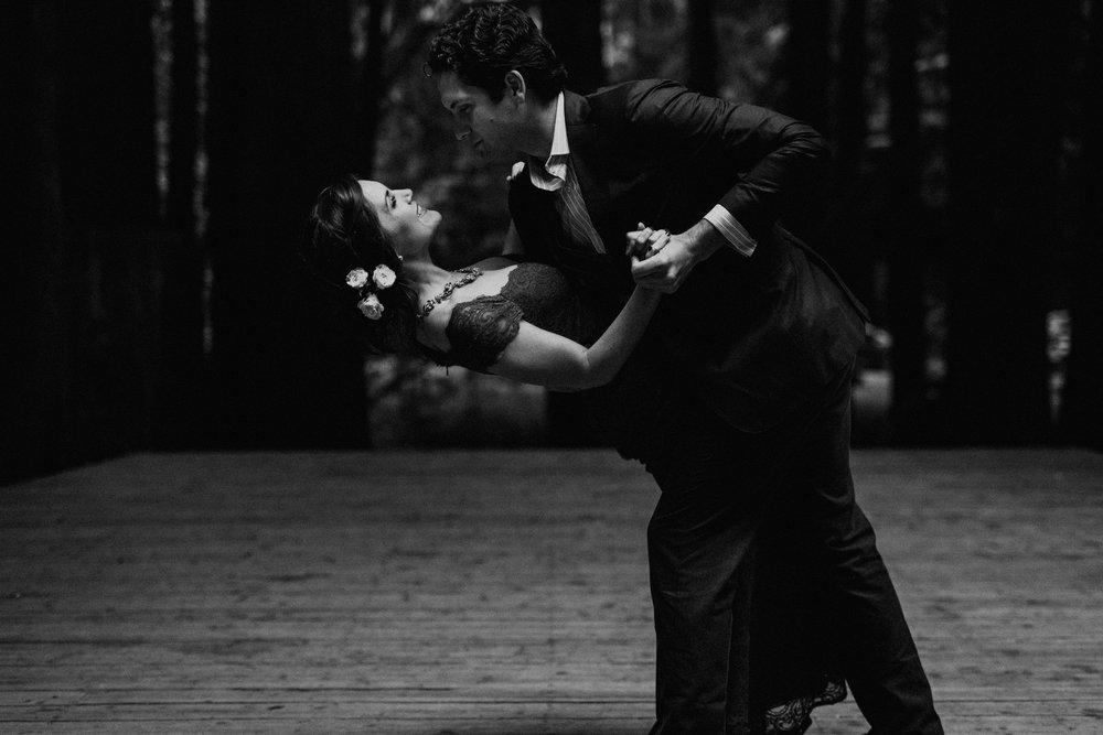 couple-intimate-engagement-session-mt-tam-56.jpg