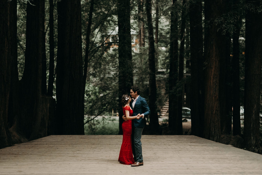couple-intimate-engagement-session-mt-tam-59.jpg