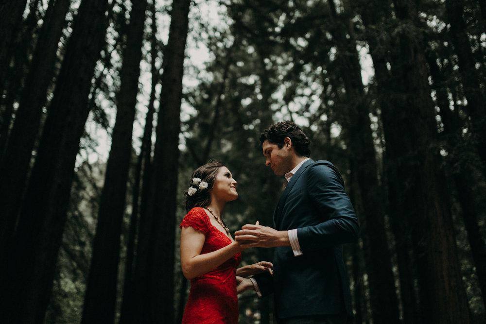 couple-intimate-engagement-session-mt-tam-62.jpg