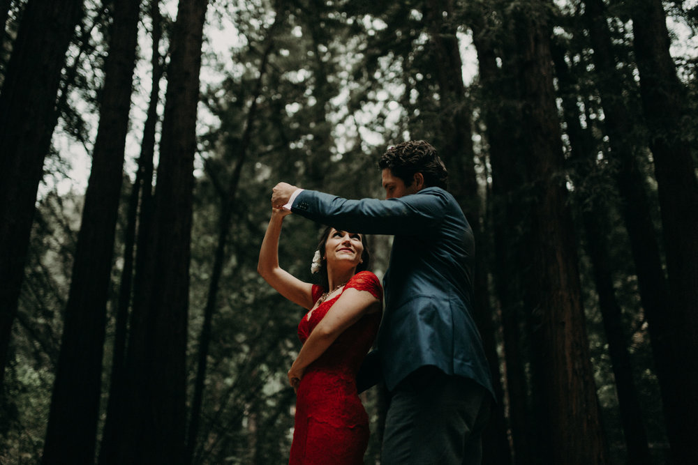 couple-intimate-engagement-session-mt-tam-63.jpg