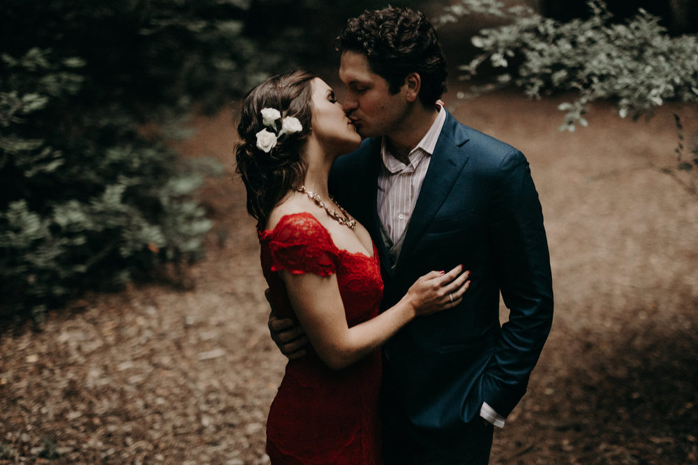 couple-intimate-engagement-session-mt-tam-65.jpg