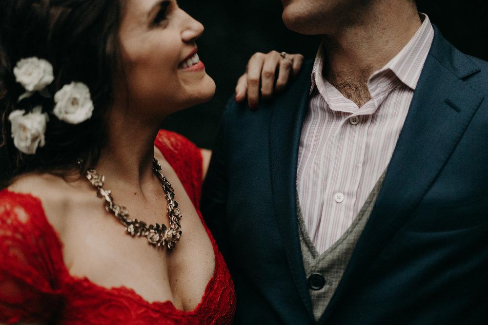couple-intimate-engagement-session-mt-tam-69.jpg