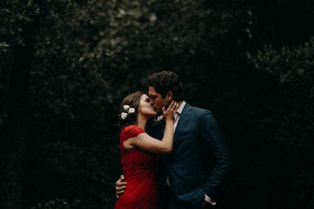 couple-intimate-engagement-session-mt-tam-71.jpg