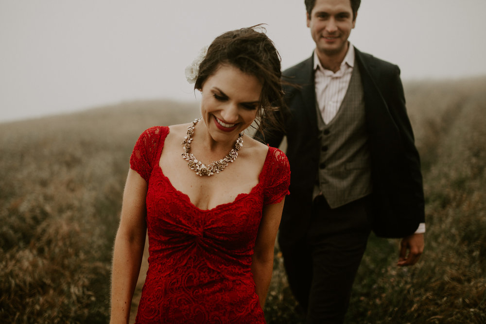 couple-intimate-engagement-session-mt-tam-16.jpg