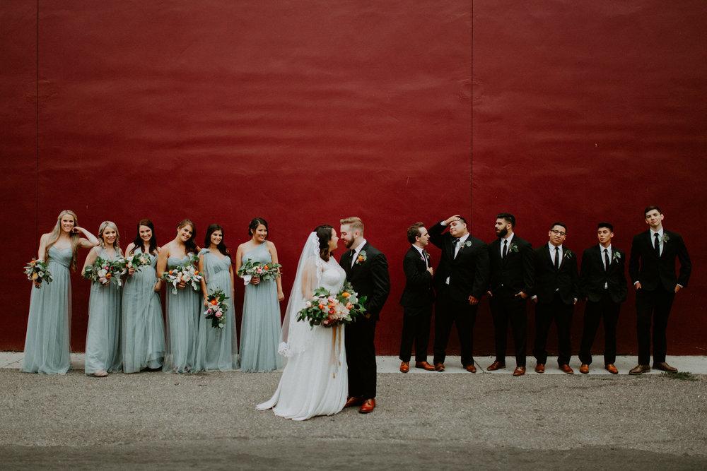 intimate-wedding-northern-california-119.jpg