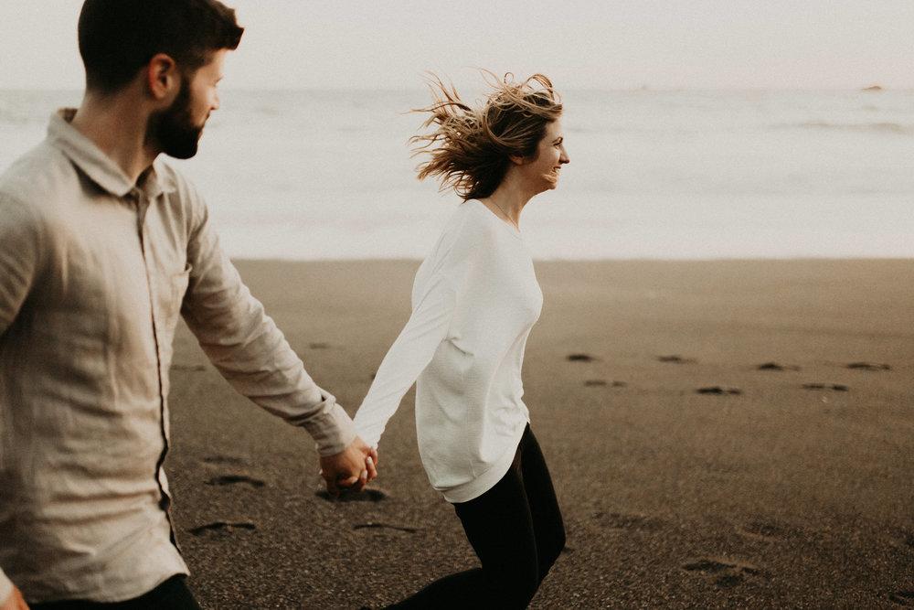 couple-intimate-engagement-session-jenner-california-80.jpg