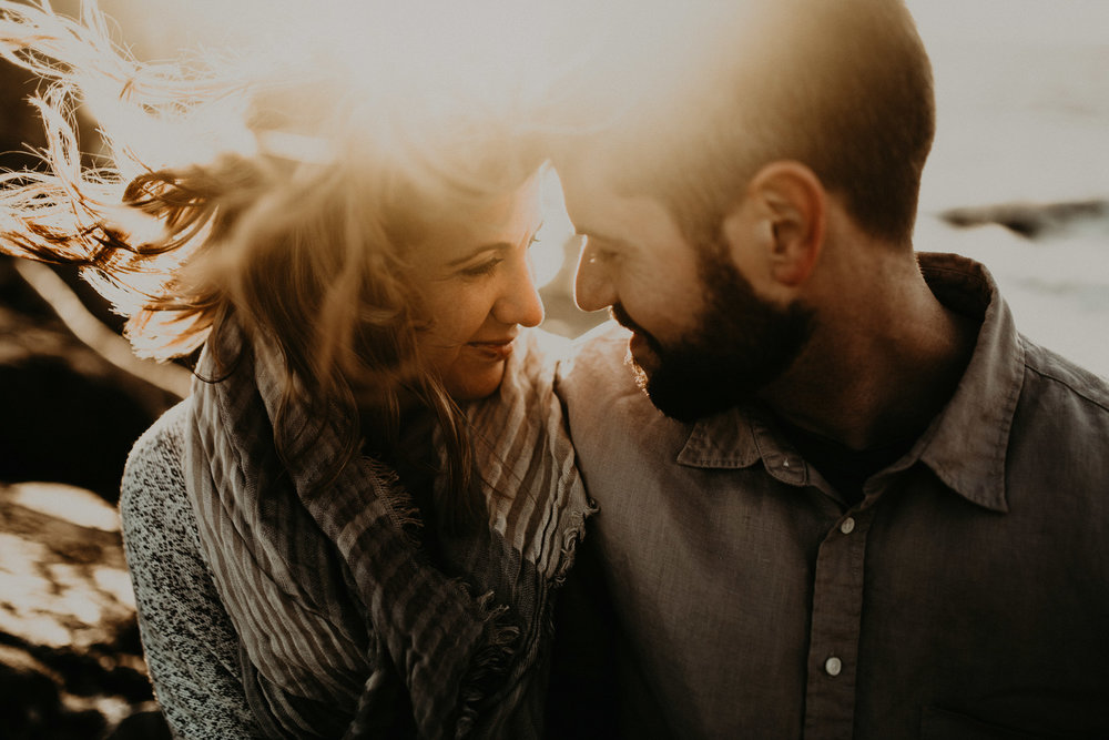 couple-intimate-engagement-session-jenner-california-32.jpg