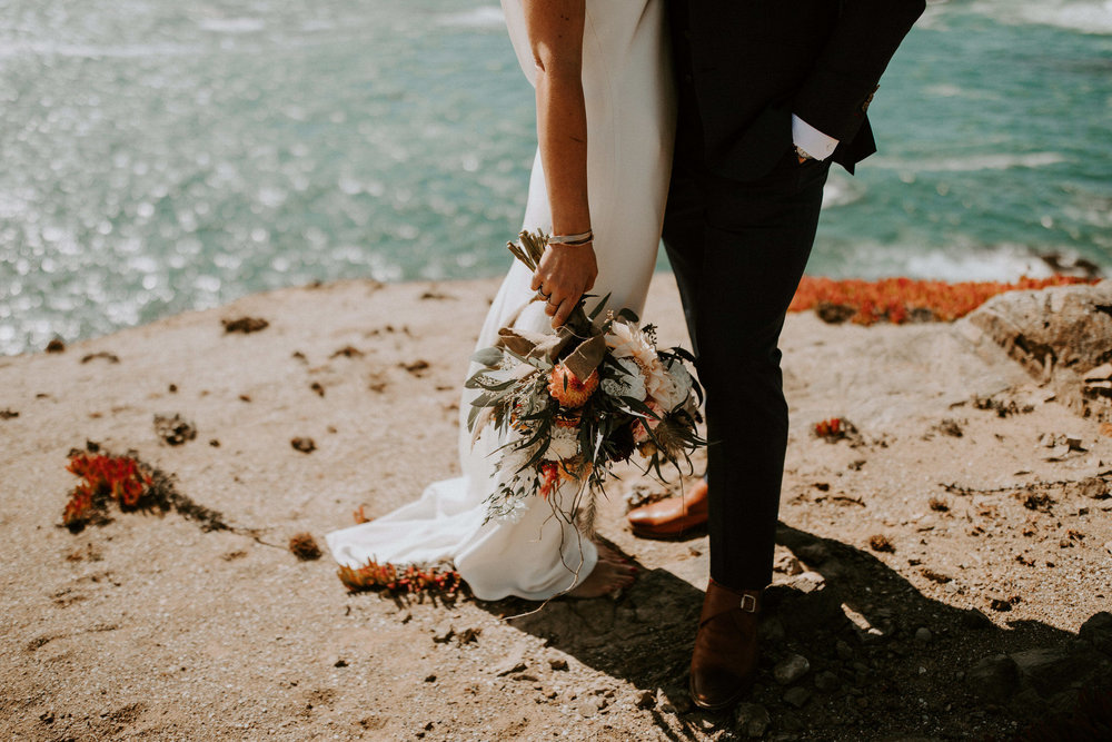 couple-intimate-coastal-wedding-elk-california-75.jpg