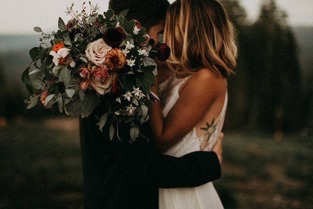 couple-wedding-northstar-tahoe_0119.jpg