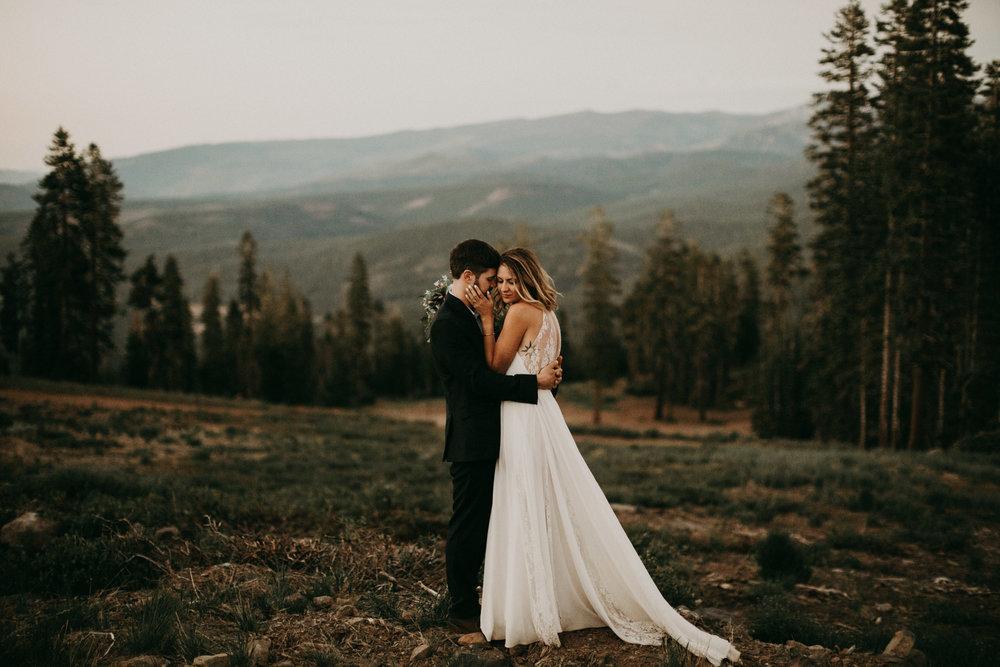 couple-wedding-northstar-tahoe_0115.jpg