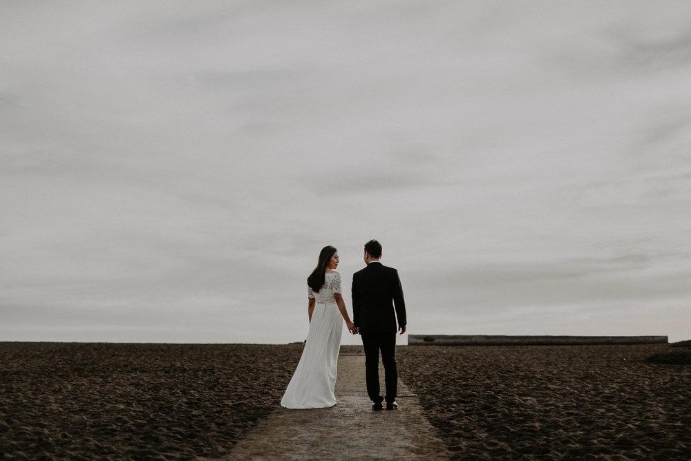 couple-engagement-marin-headlands_0015.jpg