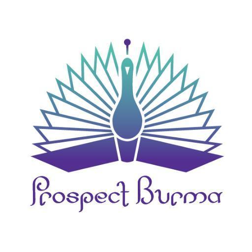 Prospect Burma.jpg