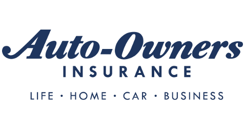 auto-owners-logo.png