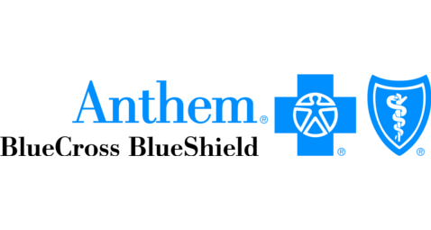 anthem_logo.png