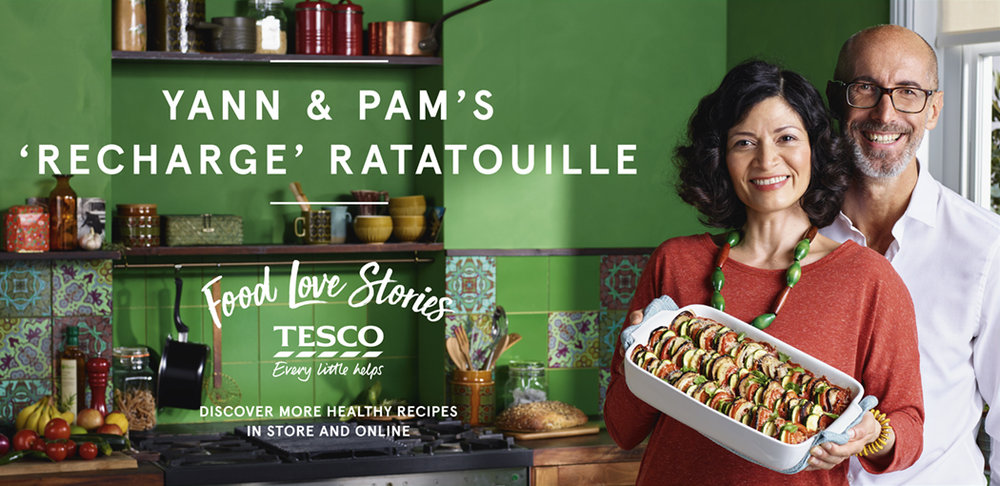 53619_FoodStories_Yann_Pam_Ratatouille_48sht.jpg