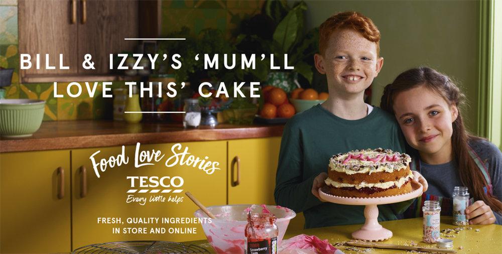 Mum's Cake.jpg