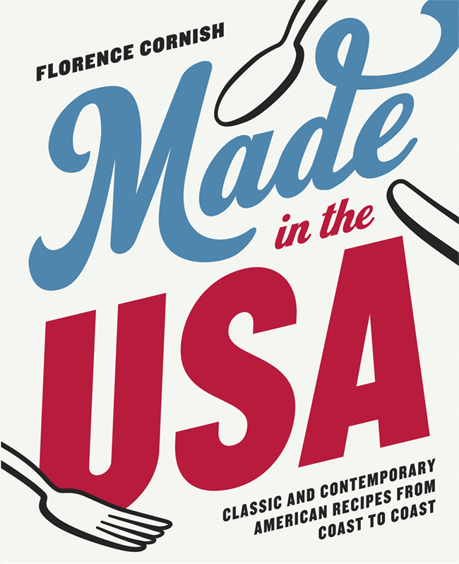 Made in the USA front cover.jpg