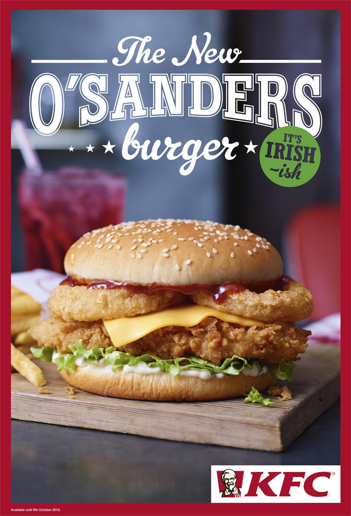 KFC OSander 6.jpg