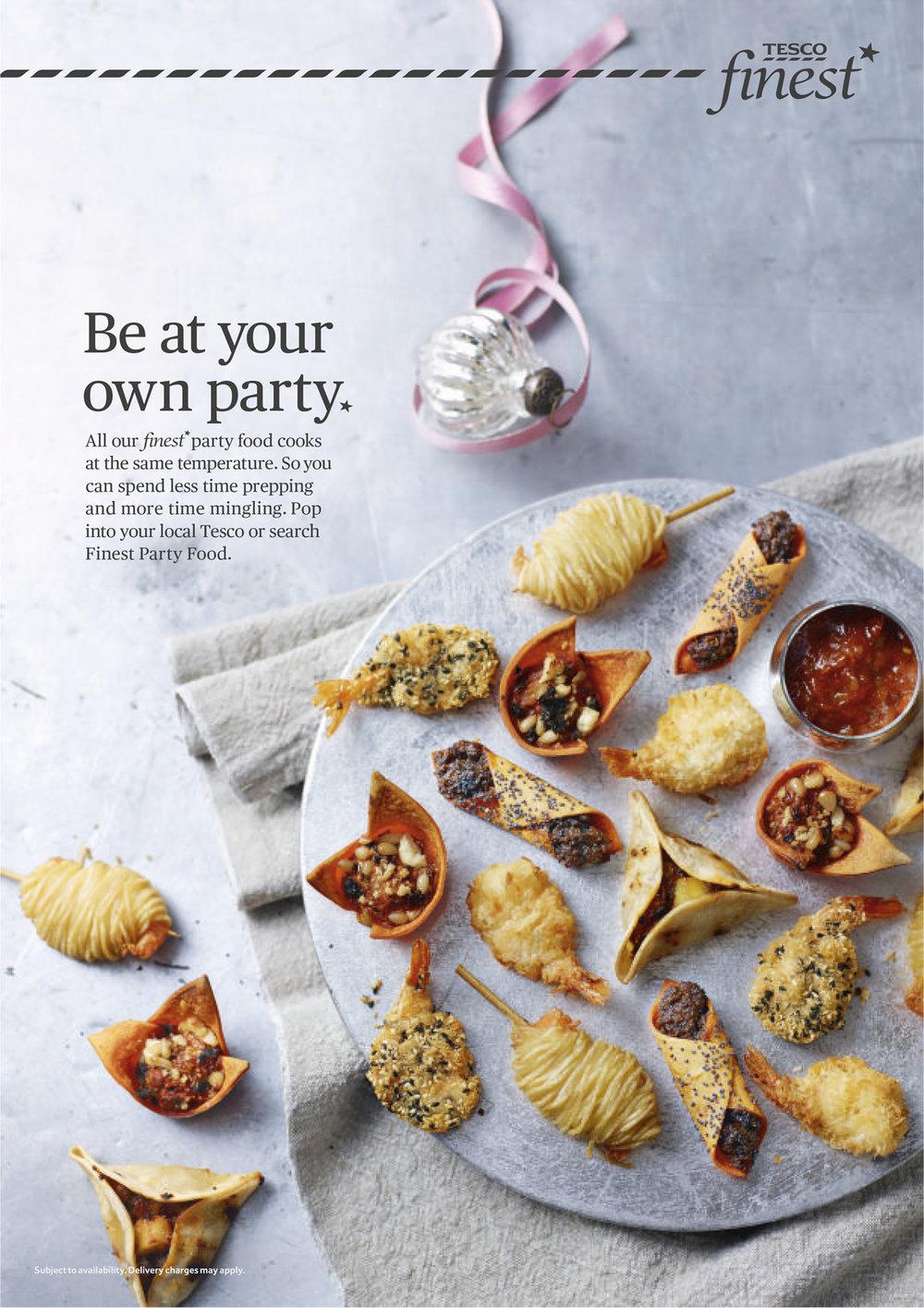 45964_Party_Food_300x210_scr.jpg