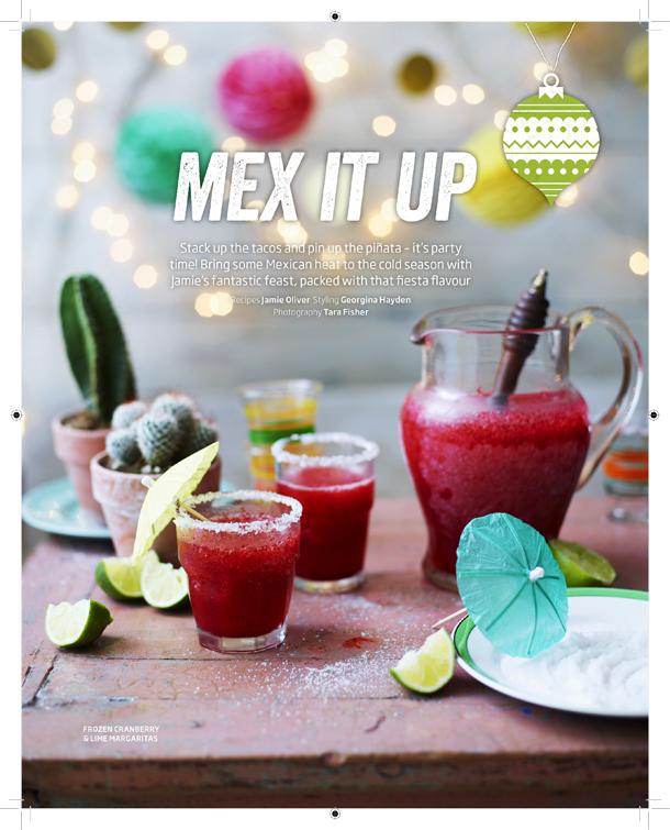 Jamie64_Jamies Mexican_Layout-1 copy.jpg