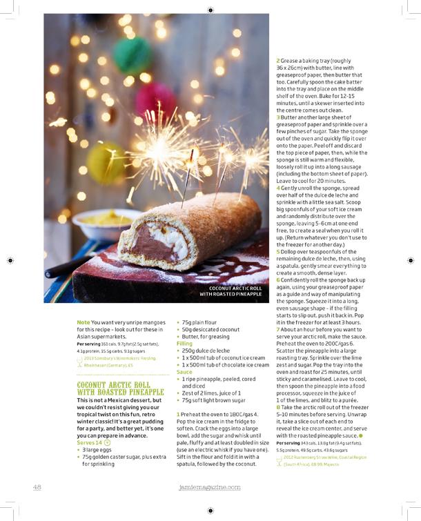 Jamie64_Jamies Mexican_Layout-5 copy.jpg