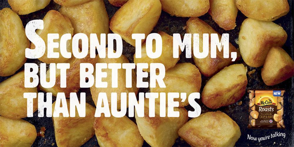 Aunt Bessie OOH copy.jpg