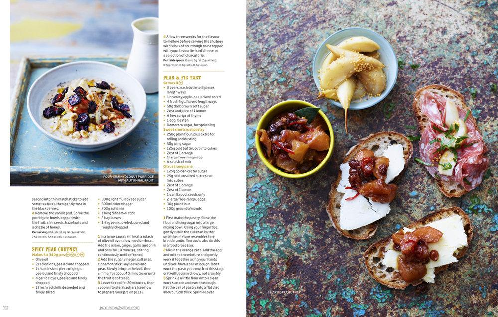 Jamie62_Pears-4 copy.jpg