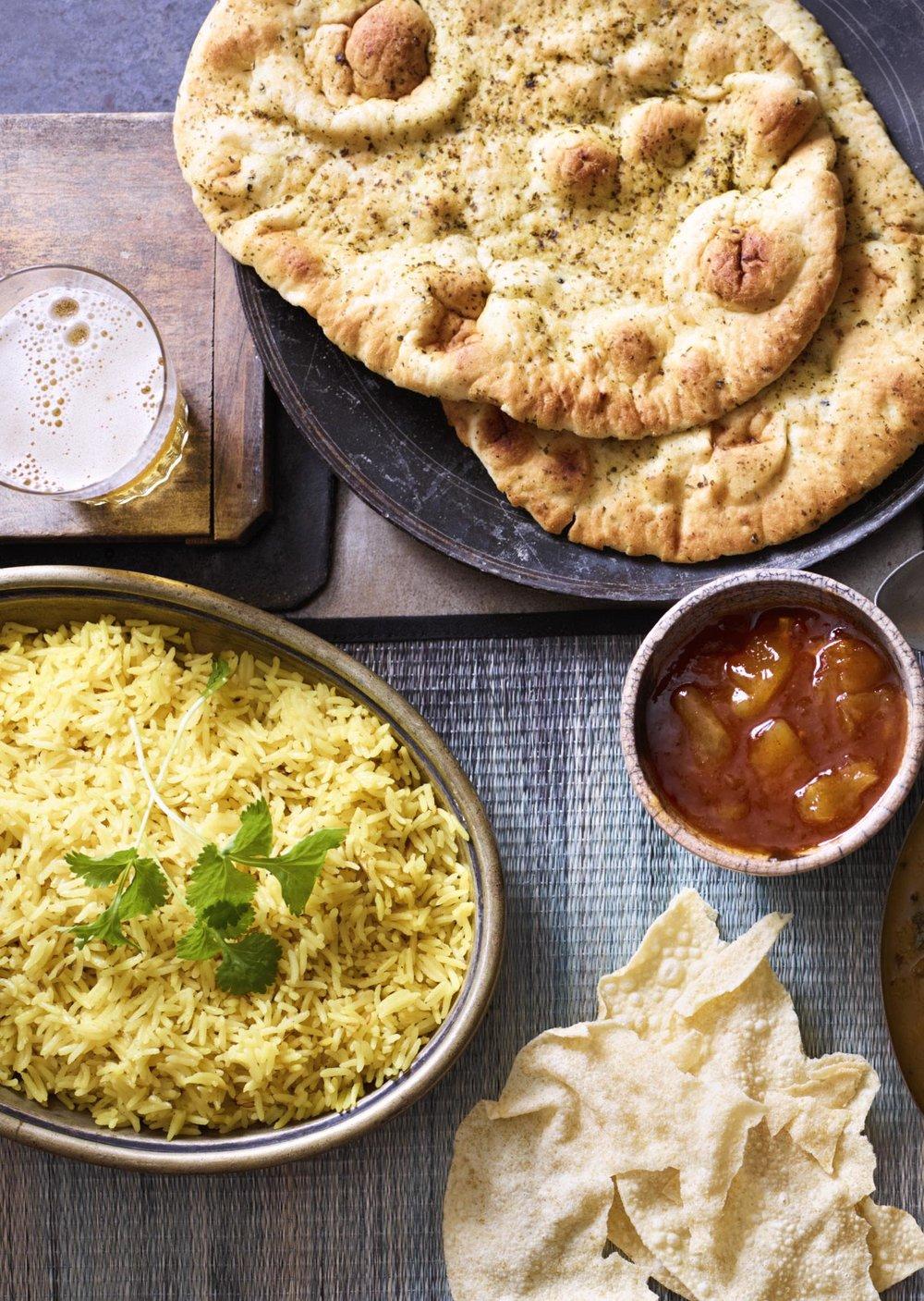 Curry 5.jpg